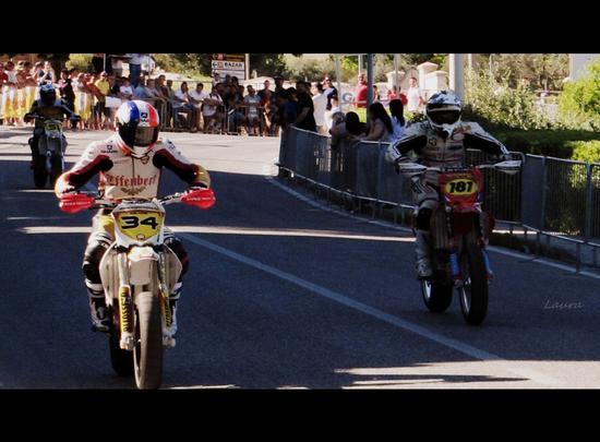 superbike - Sirolo (2109 clic)