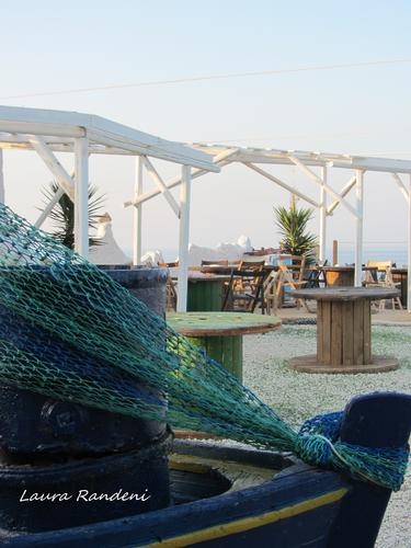 relax - Lampedusa (1601 clic)