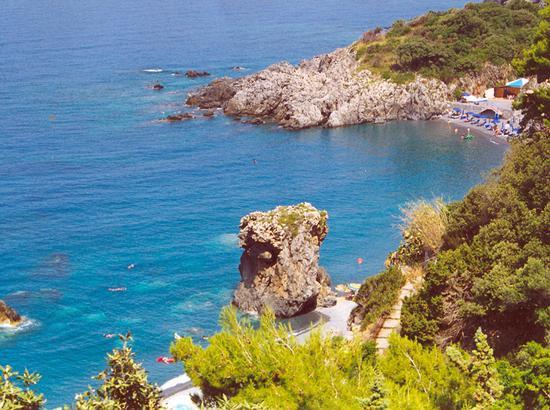 Marina di Maratea (3394 clic)