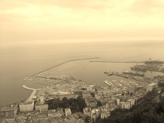 - Salerno (1417 clic)
