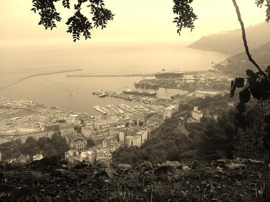 - Salerno (1383 clic)