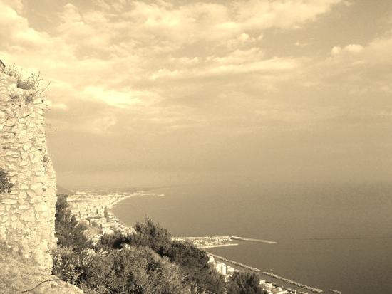 tra... - Salerno (1419 clic)