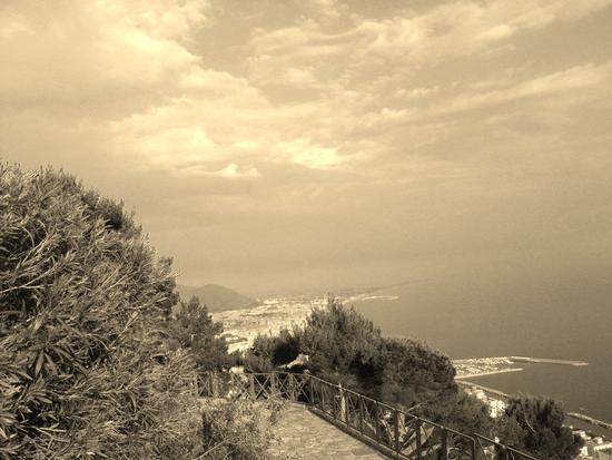 - Salerno (1388 clic)