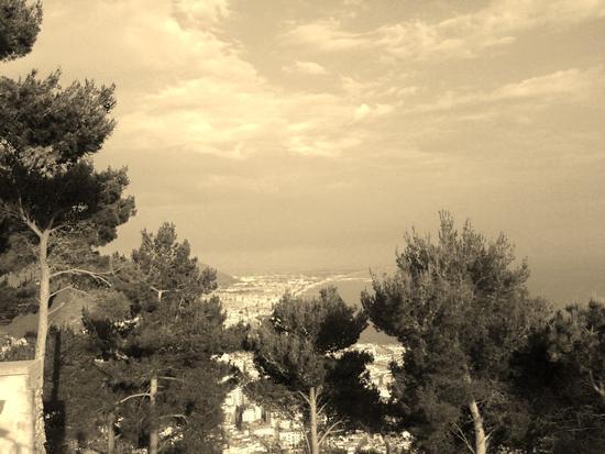 - Salerno (1359 clic)