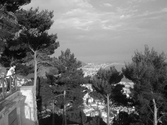 - Salerno (1400 clic)