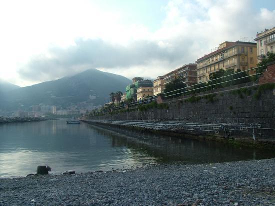 maggio - Salerno (1324 clic)
