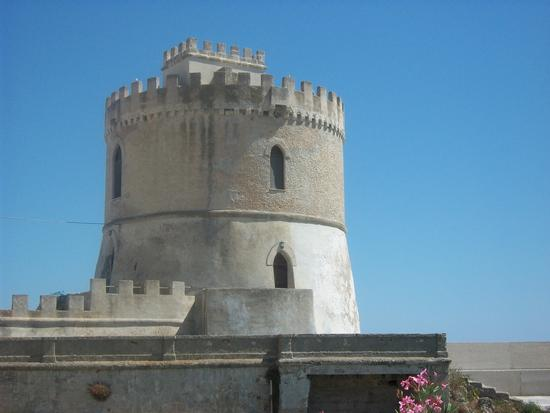 TORRE DI MORCIANO DI LEUCA (974 clic)