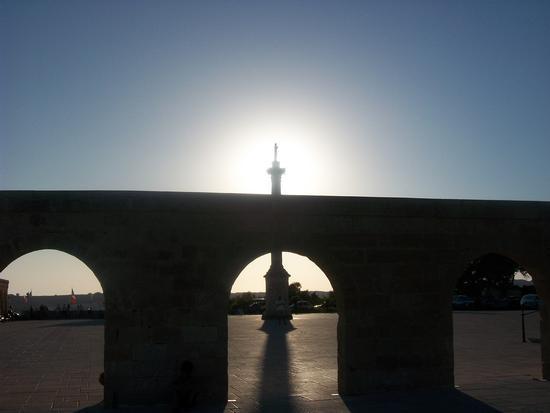 SANTUARIO DI SANTA MARIA DI LEUCA (1013 clic)