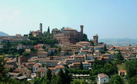 Cereseto Monferrato (2484 clic)