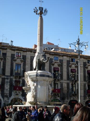Catania  (431 clic)
