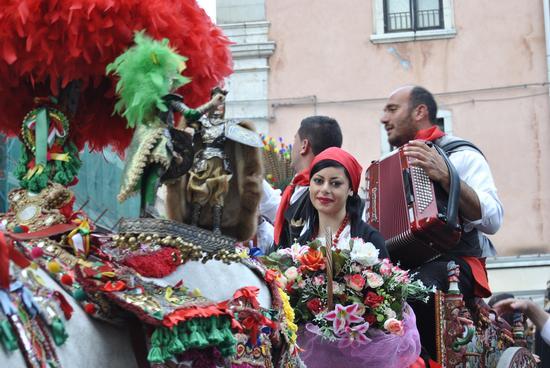 benvenuti in sicilia - Taormina (2013 clic)