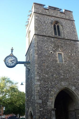 Canterbury (334 clic)