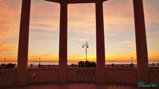 vista mare  - Livorno (1185 clic)