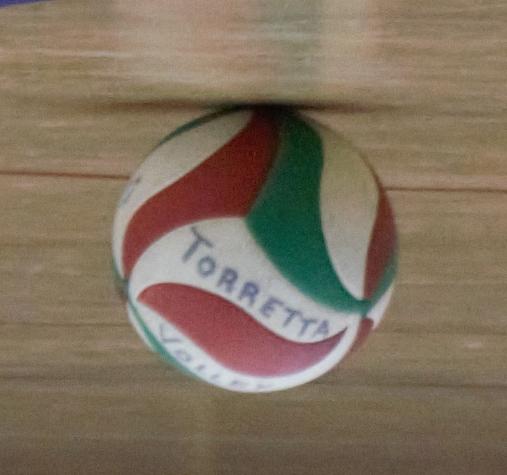 volley  - Livorno (1505 clic)