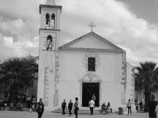 Santa Greca - Assemini (1273 clic)
