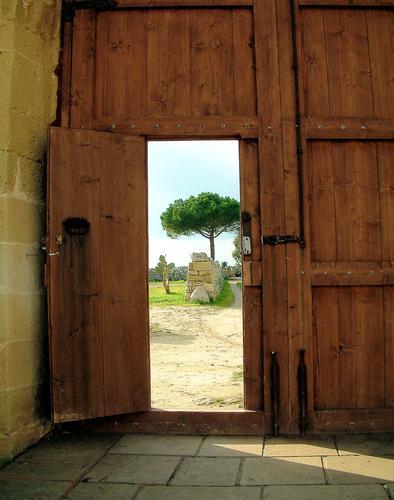 portone - Strudà (977 clic)