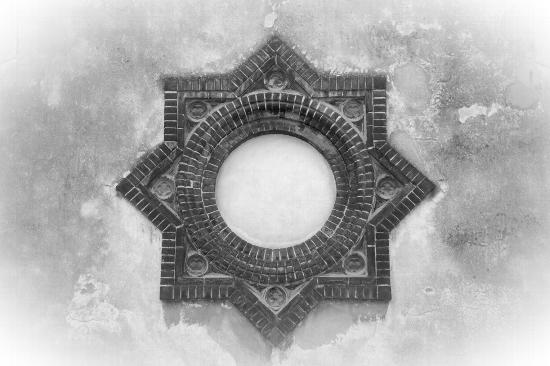Crespi arredi urbani - Crespi d'adda (1316 clic)
