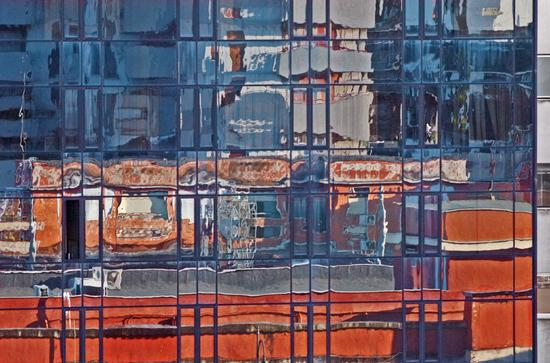 Bari si specchia (1458 clic)