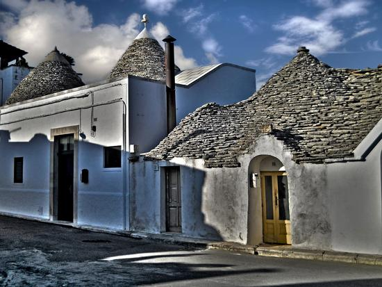 Alberobello civico 16 (666 clic)