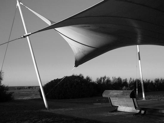 Parco Perotti - Bari (966 clic)