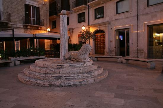 Bari vecchia (913 clic)
