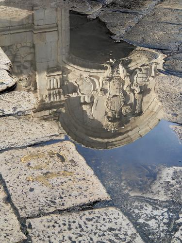 Porta marina - Barletta (1248 clic)