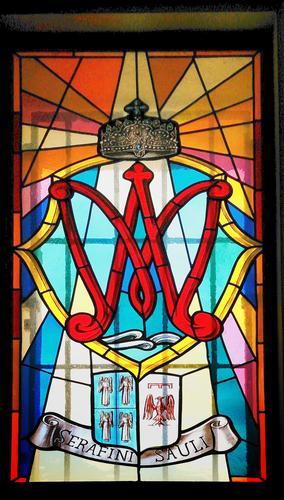 S. Maria de Finibus Terrae - Santa maria di leuca (740 clic)