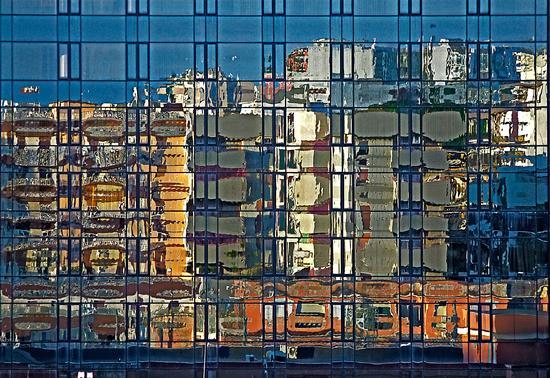 Bari si specchia (937 clic)