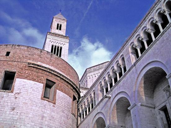 San Sabino - Bari (932 clic)