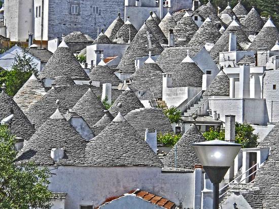 Alberobello (1155 clic)