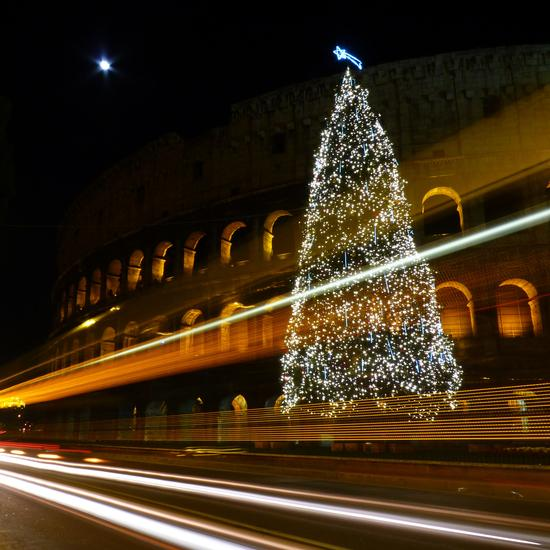 Frenesia - Roma (2511 clic)
