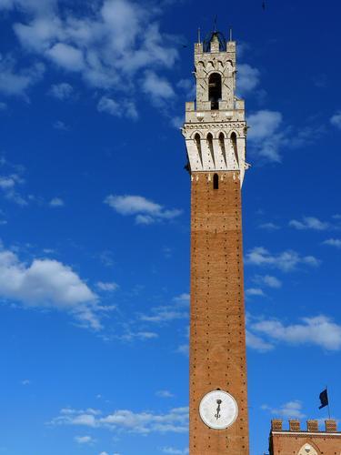 Famosissima - Siena (3179 clic)