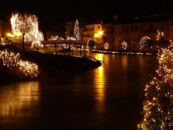 Stelline - Rieti (3495 clic)