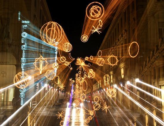 BOOM !!! - Torino (3700 clic)