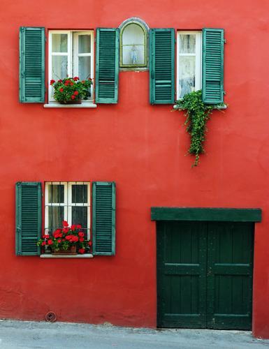 Fiori & Madonne - Guarene (3144 clic)