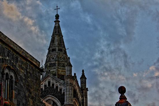 S.Maria - Randazzo (1430 clic)