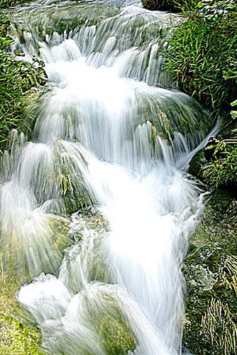L'acqua (215 clic)