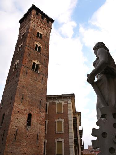 torre troiana.... (803 clic)