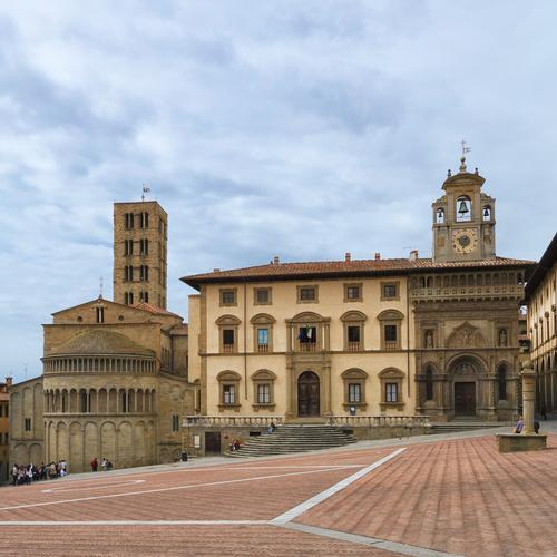 Din Don Dan - Arezzo (2318 clic)