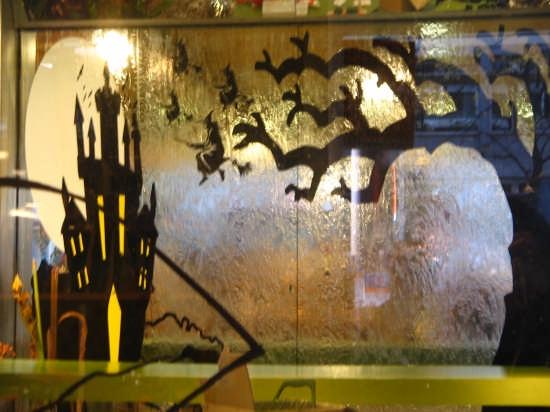 halloween a lugano (2616 clic)