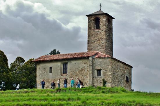 PENSIONATI - Garbagnate monastero (1335 clic)