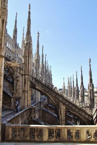 GUGLIE - Milano (871 clic)
