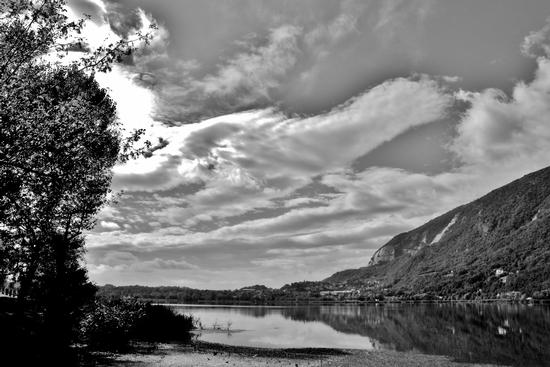 AD ISELLA LAGO DI ANNONE - Civate (888 clic)