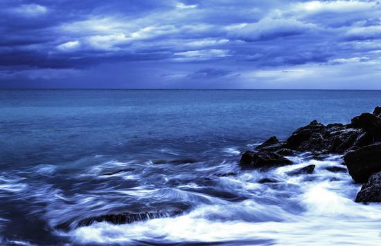 Autumn sea (289 clic)
