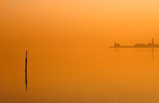 caorle d'oro (2258 clic)