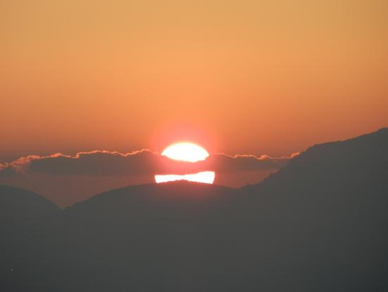 Bordighera, Liguria  (1041 clic)