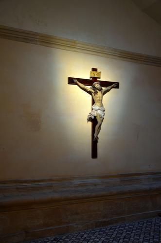 La luce - Lecce (1116 clic)