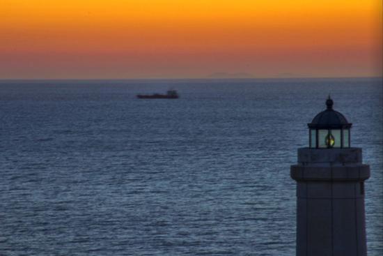 In viaggio - Otranto (1112 clic)