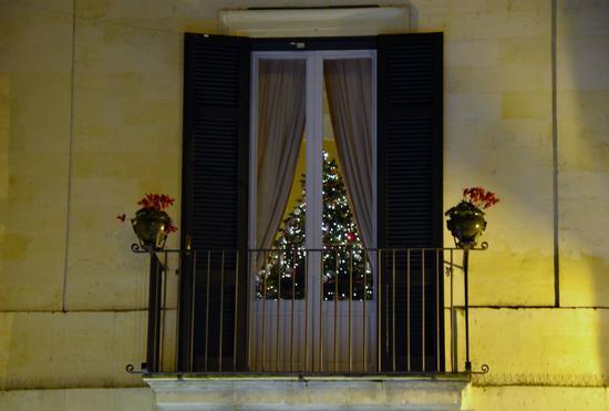 Natale - Lecce (1772 clic)