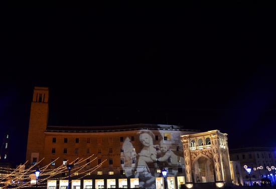 La Madonnina - Lecce (836 clic)